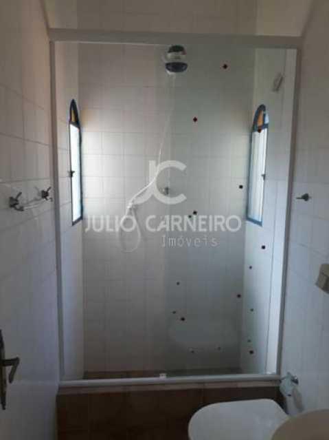 WhatsApp Image 2021-01-14 at 1 - Casa 3 quartos à venda Rio de Janeiro,RJ - R$ 420.000 - JCCA30010 - 16