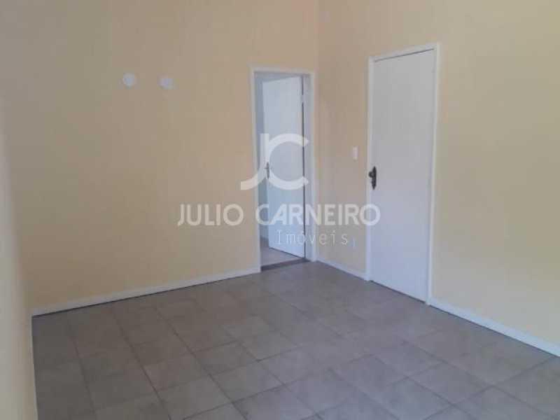 WhatsApp Image 2021-01-14 at 1 - Casa 3 quartos à venda Rio de Janeiro,RJ - R$ 420.000 - JCCA30010 - 17