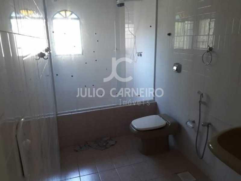 WhatsApp Image 2021-01-14 at 1 - Casa 3 quartos à venda Rio de Janeiro,RJ - R$ 420.000 - JCCA30010 - 18