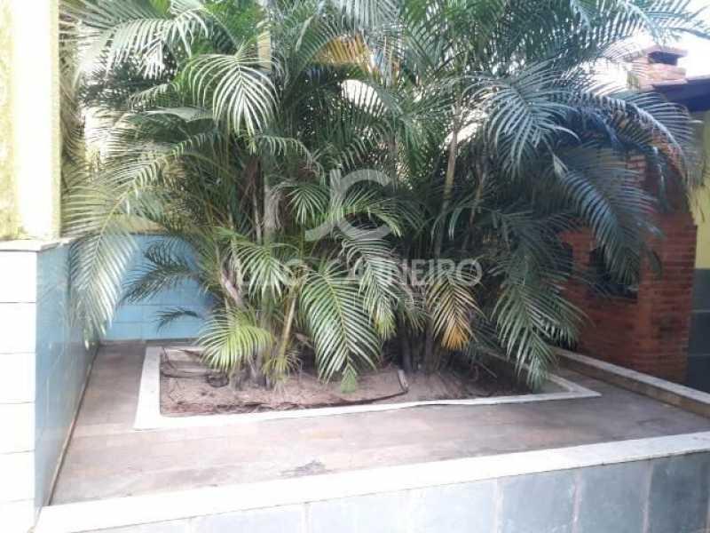 WhatsApp Image 2021-01-14 at 1 - Casa 3 quartos à venda Rio de Janeiro,RJ - R$ 420.000 - JCCA30010 - 19