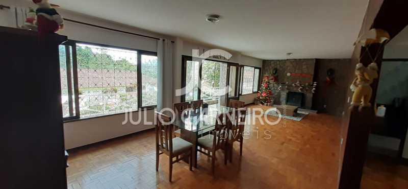 WhatsApp Image 2021-01-14 at 1 - Casa 4 quartos à venda Teresópolis,RJ - R$ 850.000 - CGCA40003 - 8