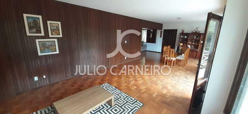 WhatsApp Image 2021-01-14 at 1 - Casa 4 quartos à venda Teresópolis,RJ - R$ 850.000 - CGCA40003 - 9