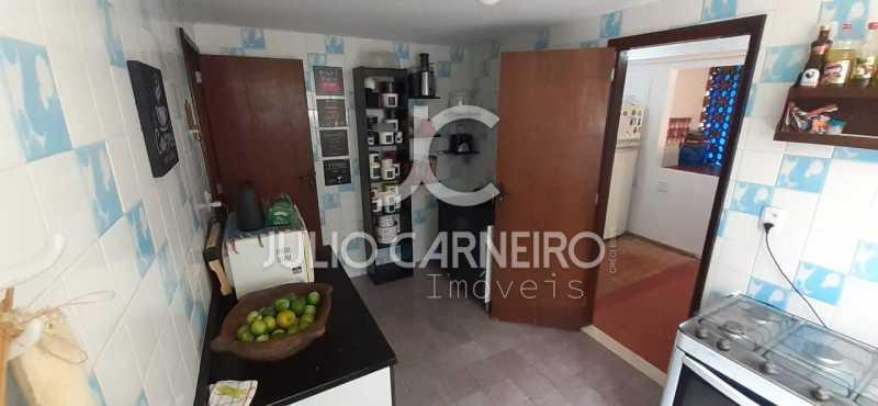 WhatsApp Image 2021-01-14 at 1 - Casa 4 quartos à venda Teresópolis,RJ - R$ 850.000 - CGCA40003 - 19