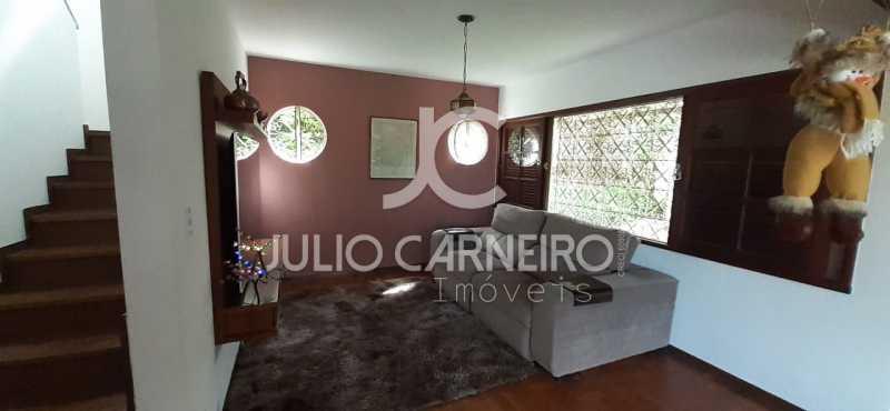 WhatsApp Image 2021-01-14 at 1 - Casa 4 quartos à venda Teresópolis,RJ - R$ 850.000 - CGCA40003 - 11