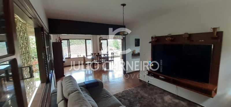 WhatsApp Image 2021-01-14 at 1 - Casa 4 quartos à venda Teresópolis,RJ - R$ 850.000 - CGCA40003 - 10