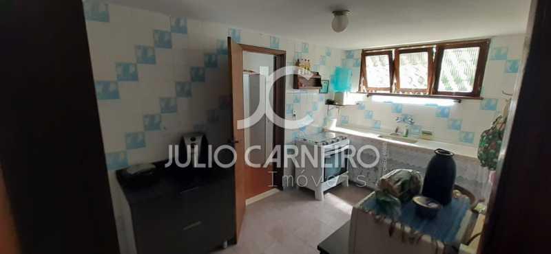 WhatsApp Image 2021-01-14 at 1 - Casa 4 quartos à venda Teresópolis,RJ - R$ 850.000 - CGCA40003 - 20