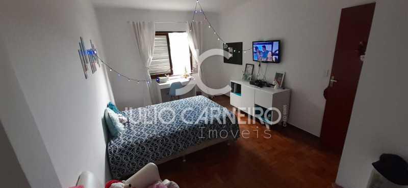 WhatsApp Image 2021-01-14 at 1 - Casa 4 quartos à venda Teresópolis,RJ - R$ 850.000 - CGCA40003 - 12