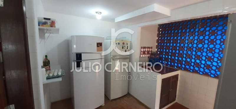 WhatsApp Image 2021-01-14 at 1 - Casa 4 quartos à venda Teresópolis,RJ - R$ 850.000 - CGCA40003 - 26