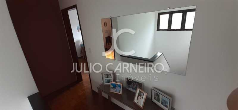 WhatsApp Image 2021-01-14 at 1 - Casa 4 quartos à venda Teresópolis,RJ - R$ 850.000 - CGCA40003 - 17
