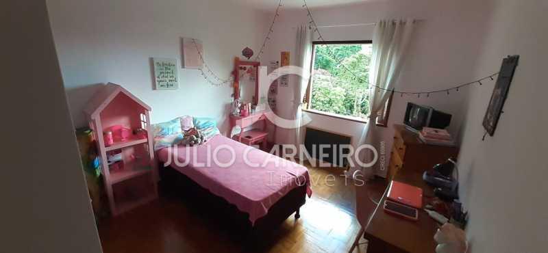 WhatsApp Image 2021-01-14 at 1 - Casa 4 quartos à venda Teresópolis,RJ - R$ 850.000 - CGCA40003 - 13