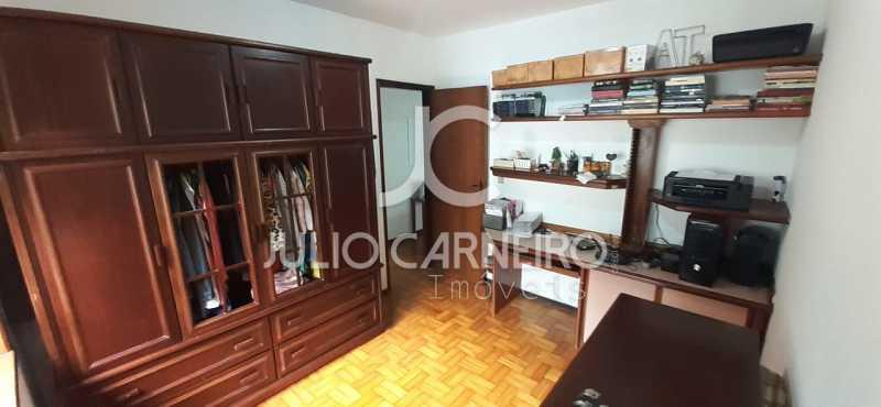 WhatsApp Image 2021-01-14 at 1 - Casa 4 quartos à venda Teresópolis,RJ - R$ 850.000 - CGCA40003 - 16