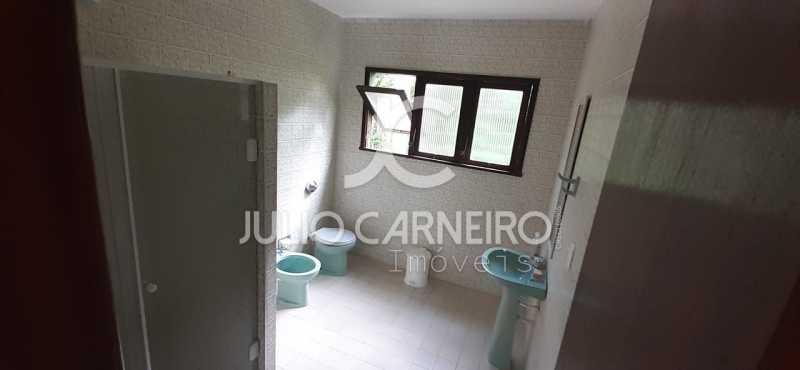 WhatsApp Image 2021-01-14 at 1 - Casa 4 quartos à venda Teresópolis,RJ - R$ 850.000 - CGCA40003 - 21
