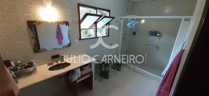 WhatsApp Image 2021-01-14 at 1 - Casa 4 quartos à venda Teresópolis,RJ - R$ 850.000 - CGCA40003 - 22