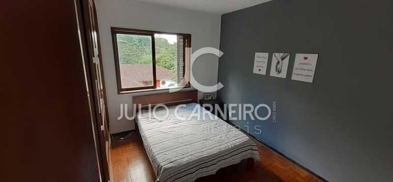 WhatsApp Image 2021-01-14 at 1 - Casa 4 quartos à venda Teresópolis,RJ - R$ 850.000 - CGCA40003 - 15