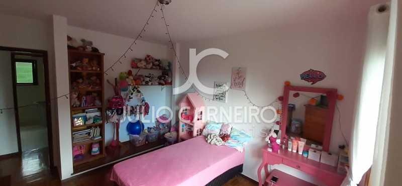 WhatsApp Image 2021-01-14 at 1 - Casa 4 quartos à venda Teresópolis,RJ - R$ 850.000 - CGCA40003 - 14