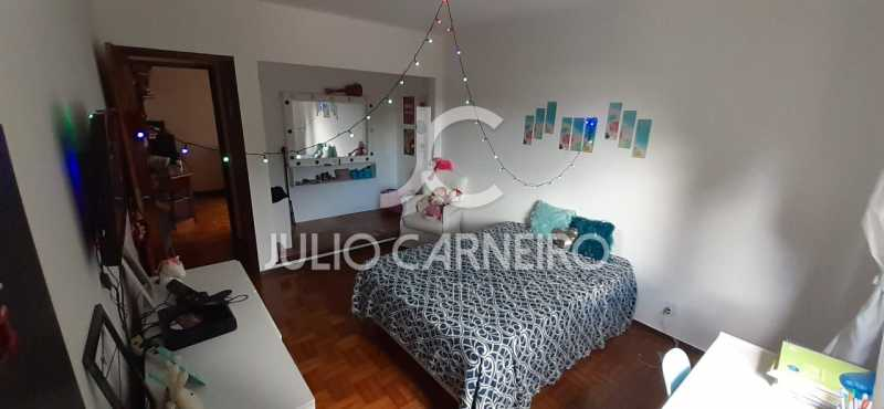 WhatsApp Image 2021-01-14 at 1 - Casa 4 quartos à venda Teresópolis,RJ - R$ 850.000 - CGCA40003 - 23