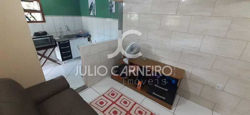 WhatsApp Image 2021-01-14 at 1 - Casa 4 quartos à venda Teresópolis,RJ - R$ 850.000 - CGCA40003 - 28