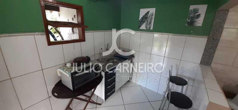 WhatsApp Image 2021-01-14 at 1 - Casa 4 quartos à venda Teresópolis,RJ - R$ 850.000 - CGCA40003 - 29