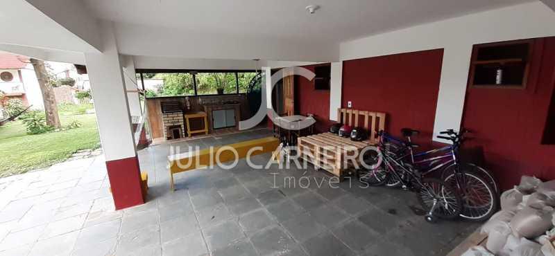 WhatsApp Image 2021-01-14 at 1 - Casa 4 quartos à venda Teresópolis,RJ - R$ 850.000 - CGCA40003 - 24