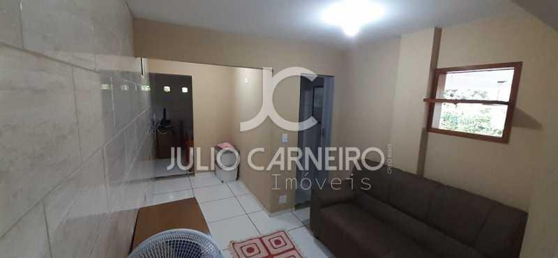 WhatsApp Image 2021-01-14 at 1 - Casa 4 quartos à venda Teresópolis,RJ - R$ 850.000 - CGCA40003 - 25