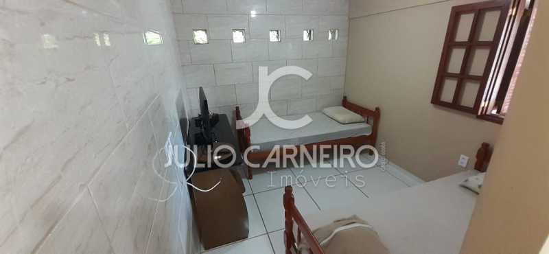WhatsApp Image 2021-01-14 at 1 - Casa 4 quartos à venda Teresópolis,RJ - R$ 850.000 - CGCA40003 - 27