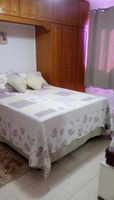 5 - Apartamento 3 quartos à venda Rio de Janeiro,RJ - R$ 500.000 - JCAP30296 - 6