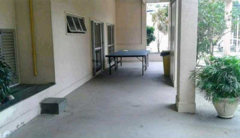 15 - Apartamento 3 quartos à venda Rio de Janeiro,RJ - R$ 500.000 - JCAP30296 - 16