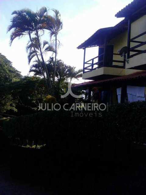136390128_2902328650090559_242 - Casa 5 quartos à venda Rio de Janeiro,RJ - R$ 450.000 - CGCA50002 - 3