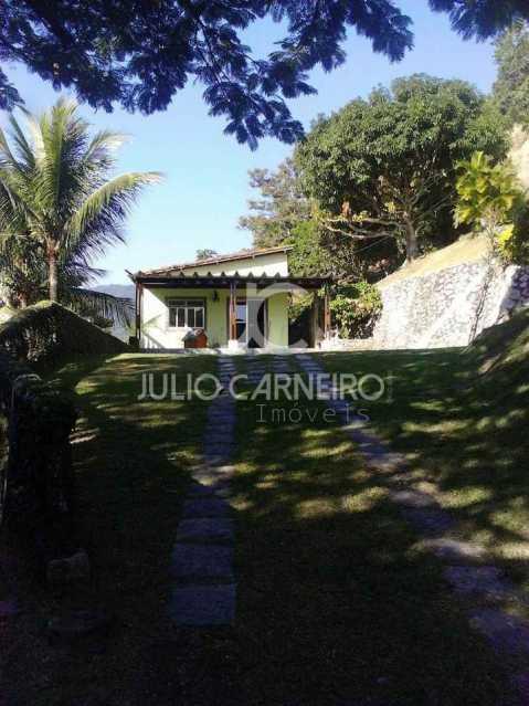 136411347_2902328690090555_117 - Casa 5 quartos à venda Rio de Janeiro,RJ - R$ 450.000 - CGCA50002 - 5