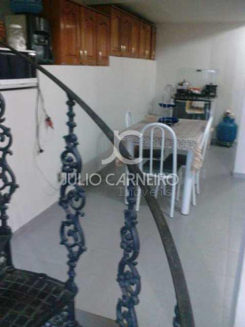 WhatsApp Image 2021-01-15 at 1 - Casa 5 quartos à venda Rio de Janeiro,RJ - R$ 450.000 - CGCA50002 - 7