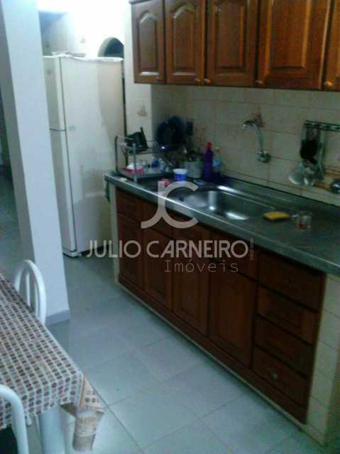 WhatsApp Image 2021-01-15 at 1 - Casa 5 quartos à venda Rio de Janeiro,RJ - R$ 450.000 - CGCA50002 - 6