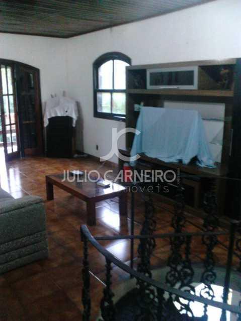 WhatsApp Image 2021-01-15 at 1 - Casa 5 quartos à venda Rio de Janeiro,RJ - R$ 450.000 - CGCA50002 - 9