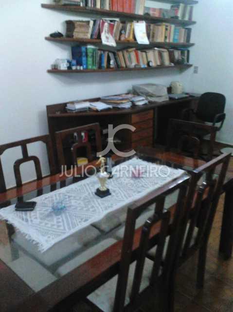 WhatsApp Image 2021-01-15 at 1 - Casa 5 quartos à venda Rio de Janeiro,RJ - R$ 450.000 - CGCA50002 - 10