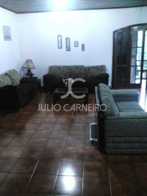 WhatsApp Image 2021-01-15 at 1 - Casa 5 quartos à venda Rio de Janeiro,RJ - R$ 450.000 - CGCA50002 - 8