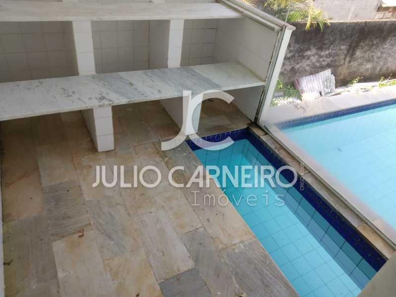 WhatsApp Image 2021-01-15 at 1 - Casa em Condomínio 5 quartos à venda Rio de Janeiro,RJ - R$ 1.900.000 - CGCN50004 - 8