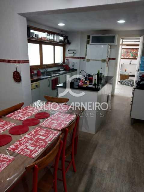 WhatsApp Image 2021-01-15 at 1 - Casa em Condomínio 5 quartos à venda Rio de Janeiro,RJ - R$ 1.900.000 - CGCN50004 - 20