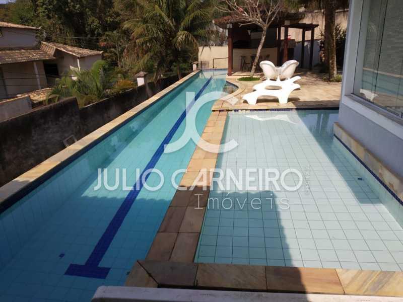 WhatsApp Image 2021-01-15 at 1 - Casa em Condomínio 5 quartos à venda Rio de Janeiro,RJ - R$ 1.900.000 - CGCN50004 - 6