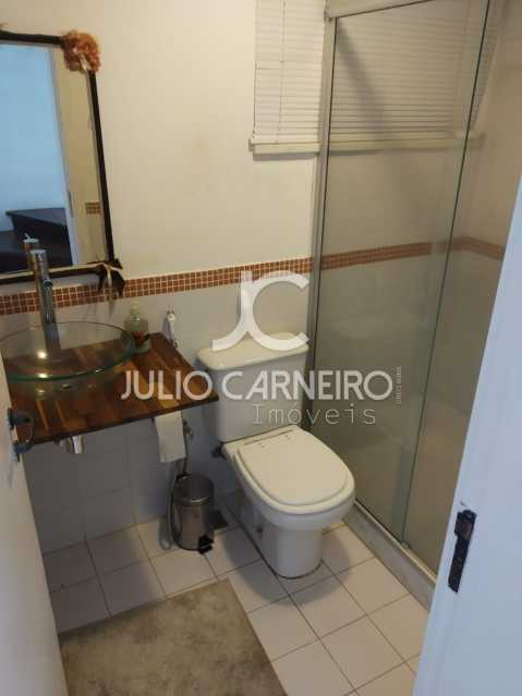 WhatsApp Image 2021-01-15 at 1 - Casa em Condomínio 5 quartos à venda Rio de Janeiro,RJ - R$ 1.900.000 - CGCN50004 - 16
