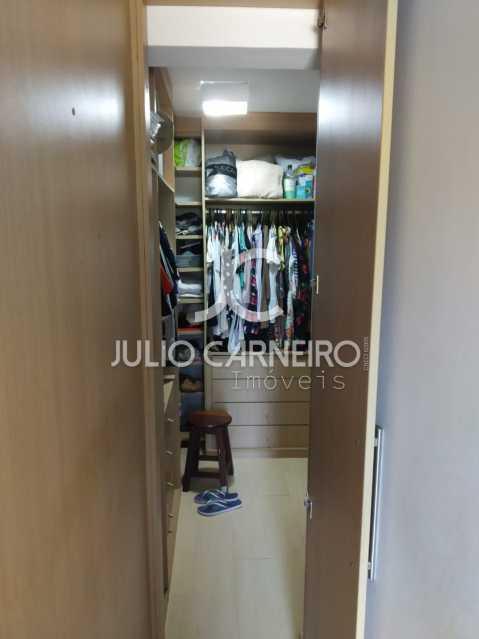 WhatsApp Image 2021-01-15 at 1 - Casa em Condomínio 5 quartos à venda Rio de Janeiro,RJ - R$ 1.900.000 - CGCN50004 - 15