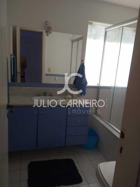 WhatsApp Image 2021-01-15 at 1 - Casa em Condomínio 5 quartos à venda Rio de Janeiro,RJ - R$ 1.900.000 - CGCN50004 - 19
