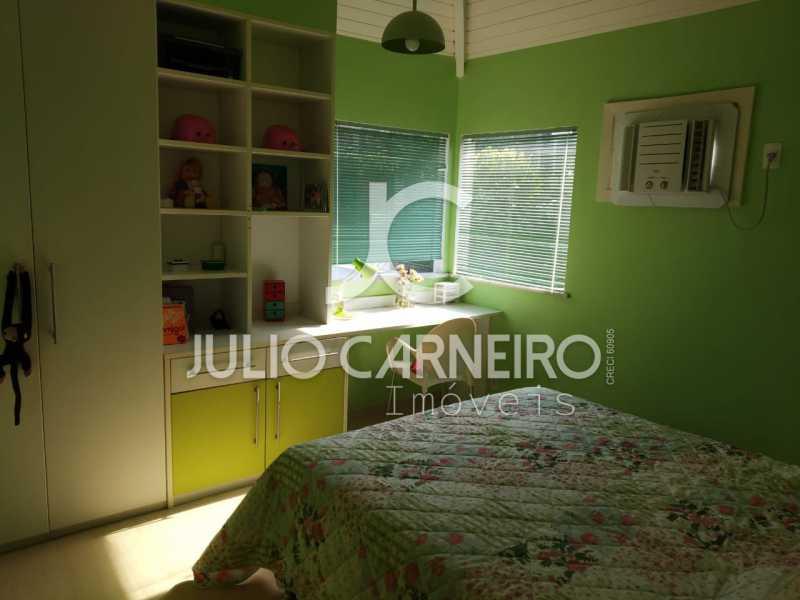 WhatsApp Image 2021-01-15 at 1 - Casa em Condomínio 5 quartos à venda Rio de Janeiro,RJ - R$ 1.900.000 - CGCN50004 - 13