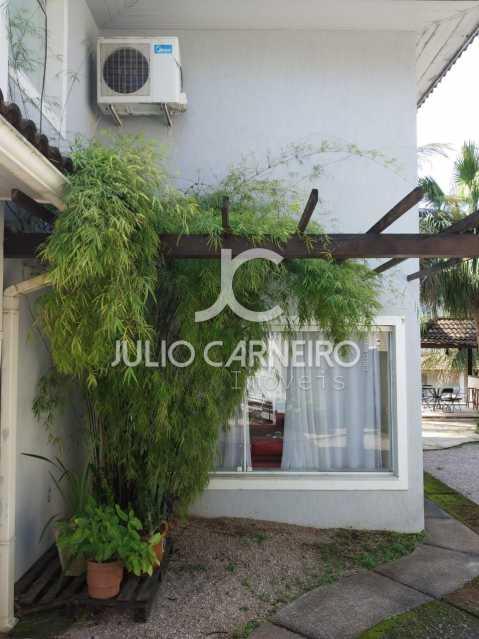 WhatsApp Image 2021-01-15 at 1 - Casa em Condomínio 5 quartos à venda Rio de Janeiro,RJ - R$ 1.900.000 - CGCN50004 - 4