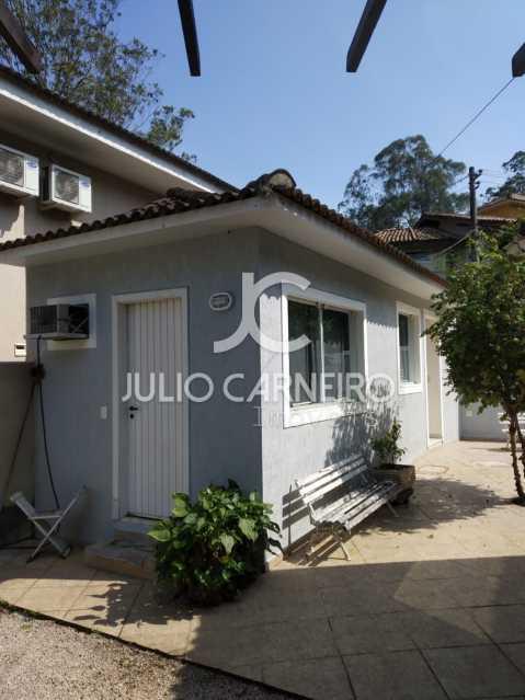 WhatsApp Image 2021-01-15 at 1 - Casa em Condomínio 5 quartos à venda Rio de Janeiro,RJ - R$ 1.900.000 - CGCN50004 - 22