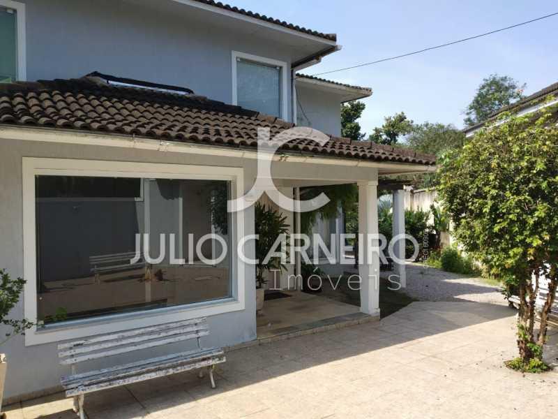 WhatsApp Image 2021-01-15 at 1 - Casa em Condomínio 5 quartos à venda Rio de Janeiro,RJ - R$ 1.900.000 - CGCN50004 - 1
