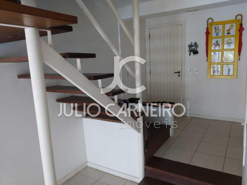 WhatsApp Image 2021-01-15 at 1 - Casa em Condomínio 5 quartos à venda Rio de Janeiro,RJ - R$ 1.900.000 - CGCN50004 - 11