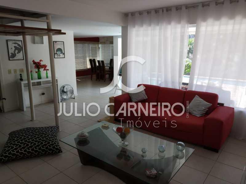 WhatsApp Image 2021-01-15 at 1 - Casa em Condomínio 5 quartos à venda Rio de Janeiro,RJ - R$ 1.900.000 - CGCN50004 - 10