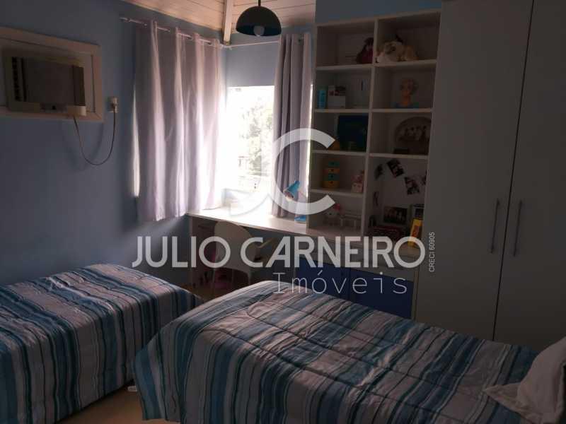 WhatsApp Image 2021-01-15 at 1 - Casa em Condomínio 5 quartos à venda Rio de Janeiro,RJ - R$ 1.900.000 - CGCN50004 - 14