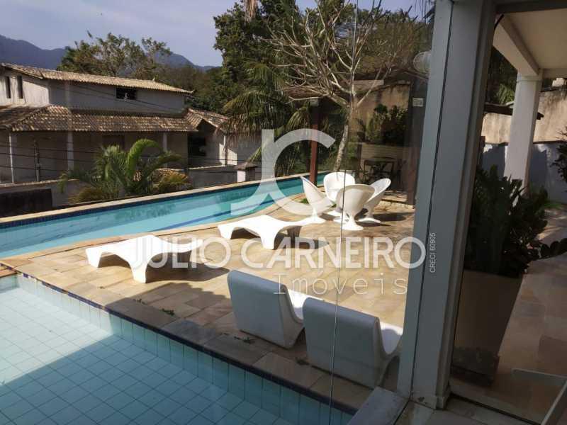 WhatsApp Image 2021-01-15 at 1 - Casa em Condomínio 5 quartos à venda Rio de Janeiro,RJ - R$ 1.900.000 - CGCN50004 - 7