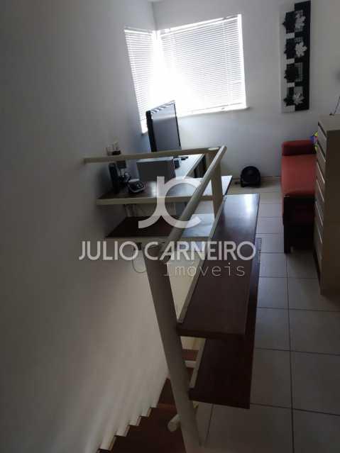 WhatsApp Image 2021-01-15 at 1 - Casa em Condomínio 5 quartos à venda Rio de Janeiro,RJ - R$ 1.900.000 - CGCN50004 - 12