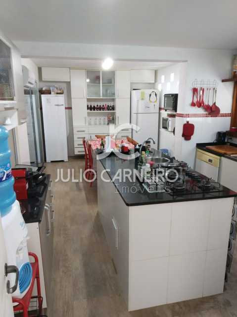 WhatsApp Image 2021-01-15 at 1 - Casa em Condomínio 5 quartos à venda Rio de Janeiro,RJ - R$ 1.900.000 - CGCN50004 - 21